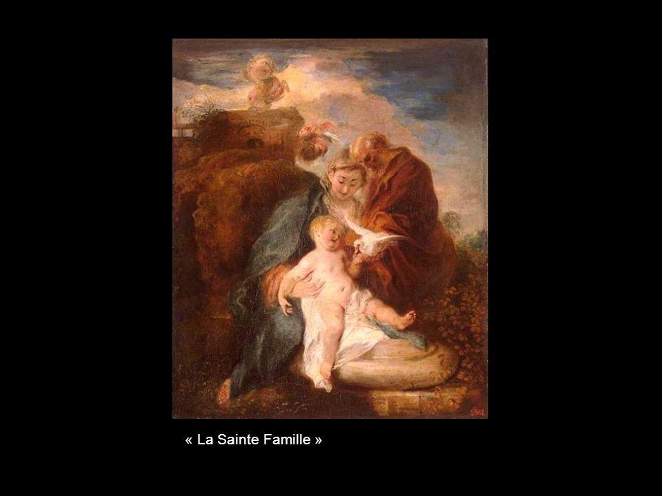 « Le savoyard et la marmotte »