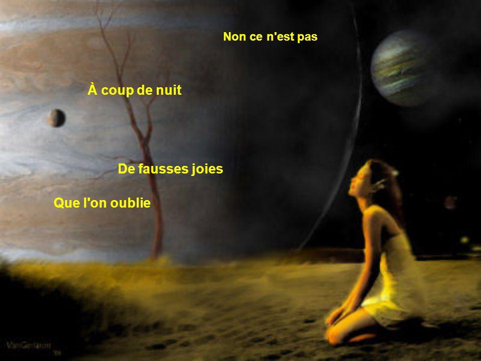 Par Alain Barrière
