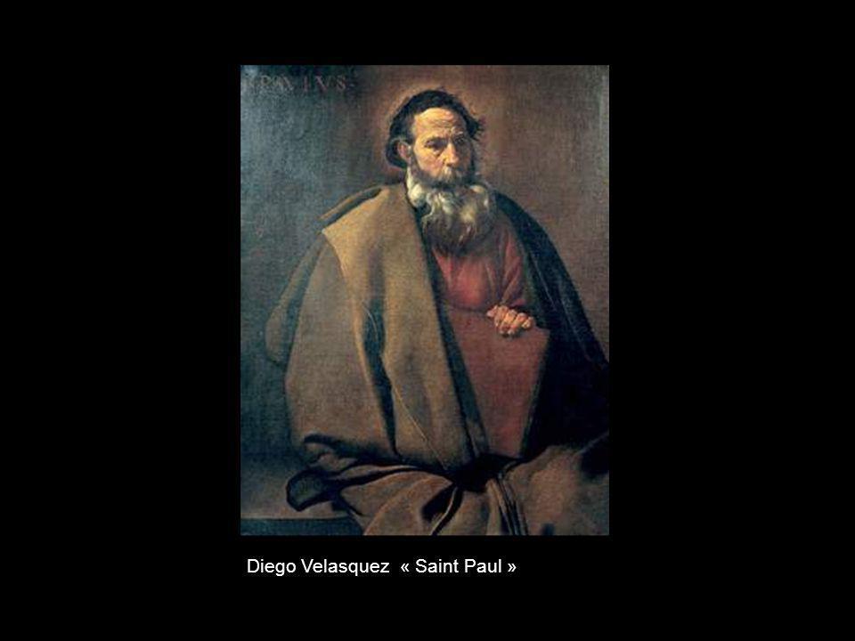 Diego Velasquez « Marie-Anne dAutriche reine dEspagne »