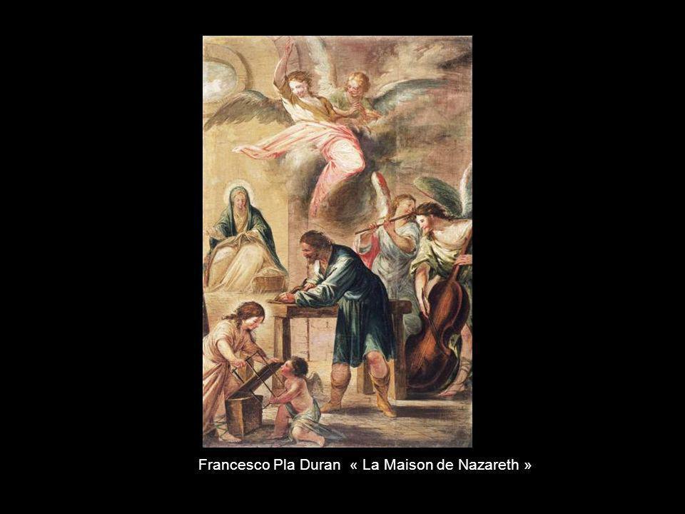 Fra Angelico « La Madonne del lUmilta »