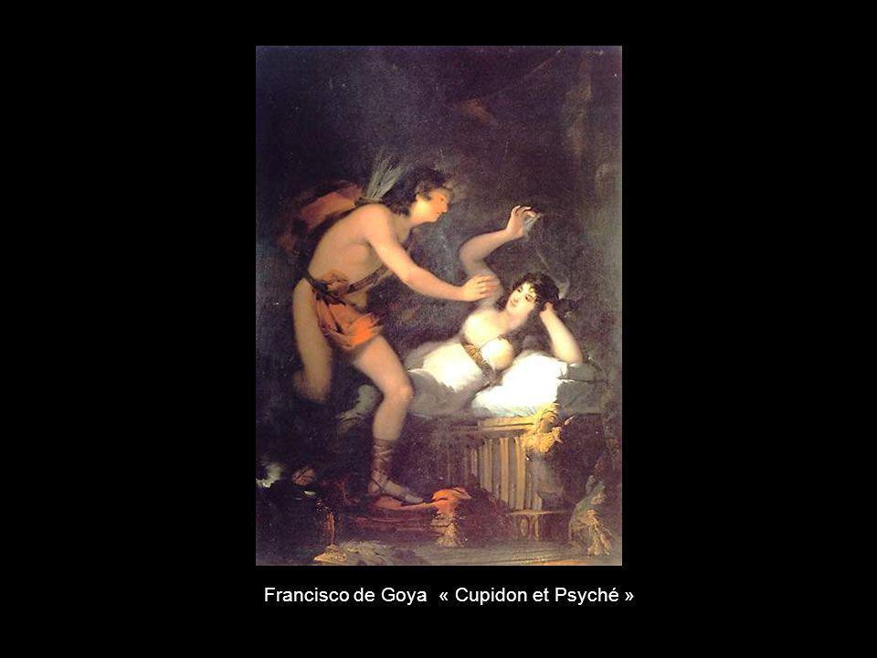 Francesco Pla Duran « La Visitation »