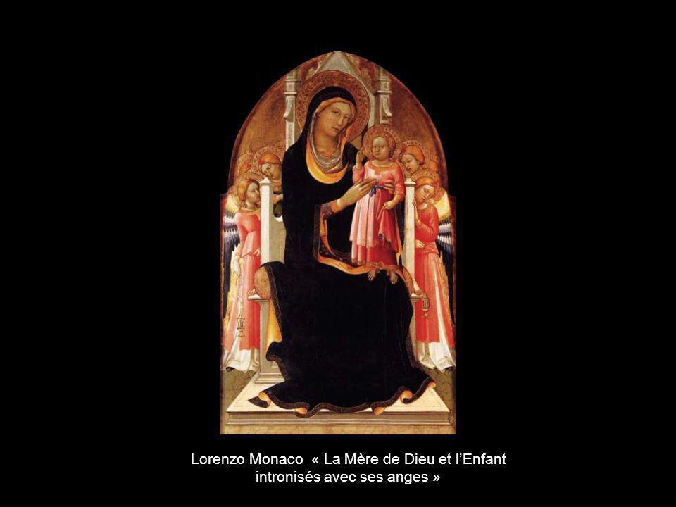 Jean-Honoré Fragonard « Jean-Claude Richard, curé de Saint Non, habillé à lespagnole »