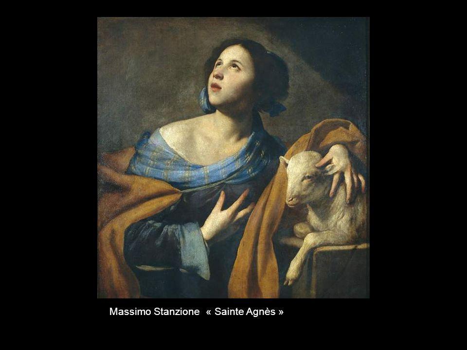 Lorenzo Monaco « La Mère de Dieu et lEnfant intronisés avec ses anges »
