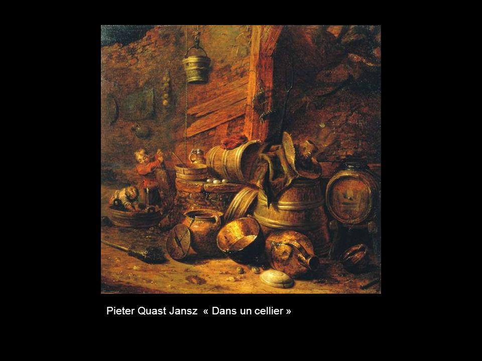 Pierre-Paul Rubens « La Mère de Dieu et lEnfant avec Sainte Isabelle et Saint Jean enfant »