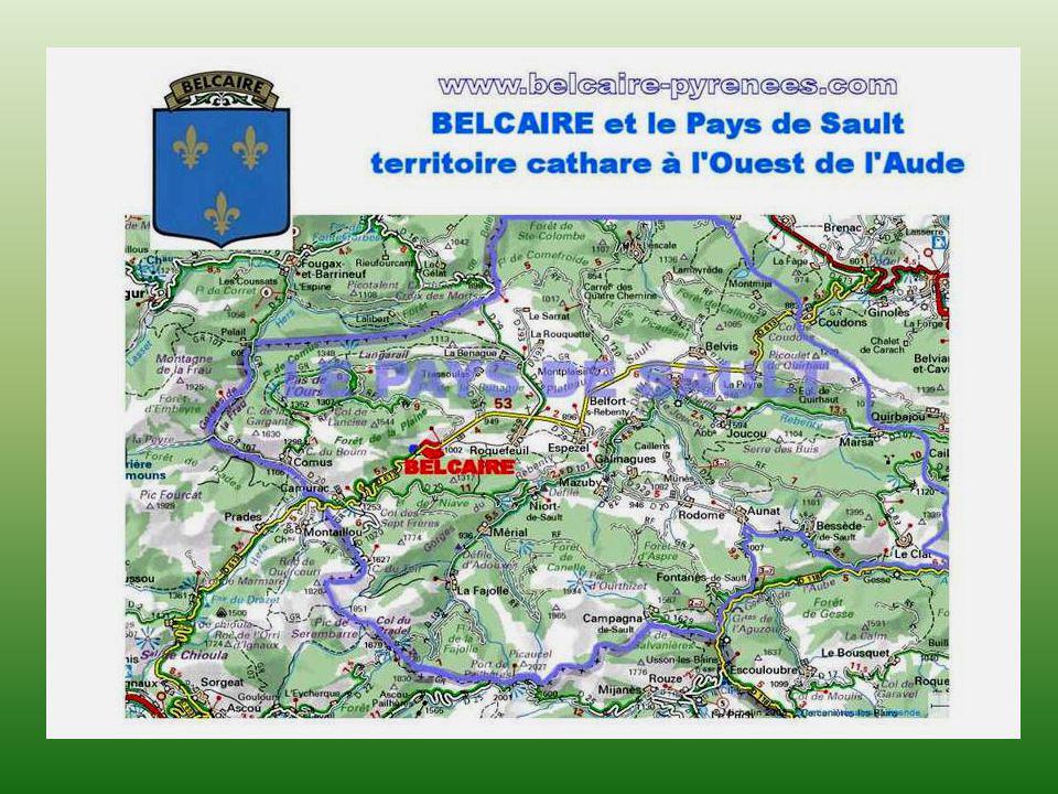 www.belcaire-pyrenees.com