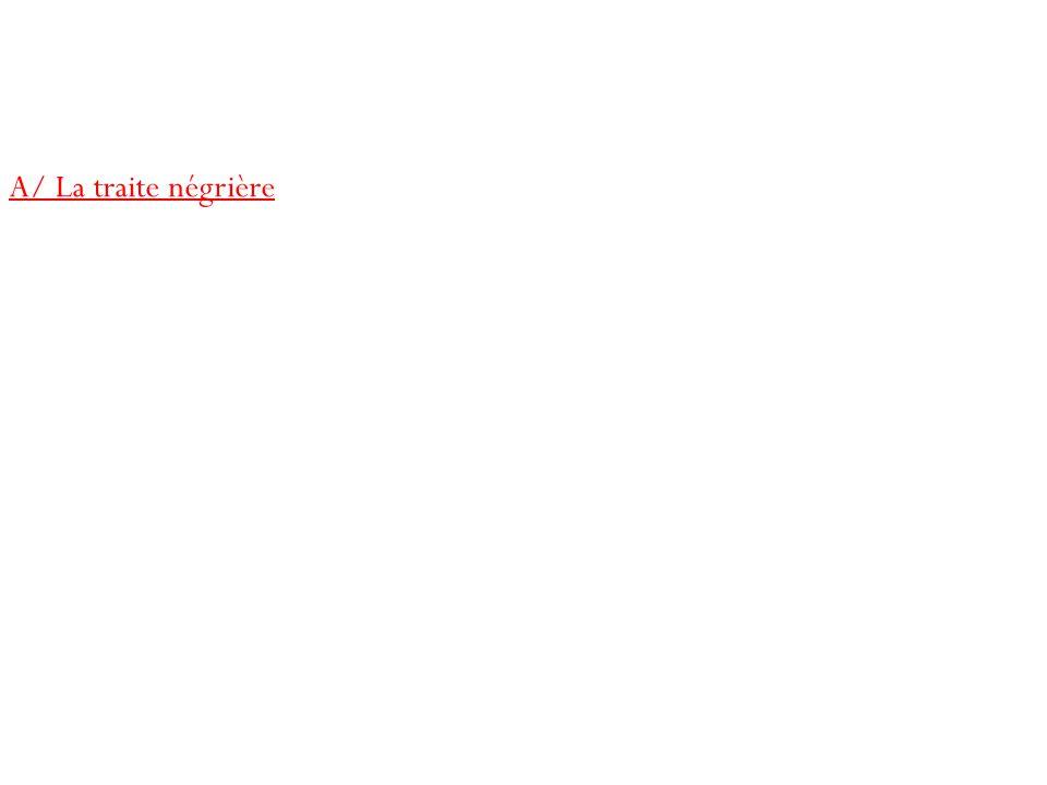 Sources Marchands desclaves à Gorée =eau-forte aquarellée extraite de lEncyclopédie des voyages de Jacques Grasset de Saint Sauveur et Labrousse vers 1796, archives départementales de Guyane Avis au public vente + état des navires …… + habitation( de par le roi, la loi) + état des négres négresses négrillons + marrons : a déclaré + chevalier Houette = Prost (G), Zonzon (J),2010 (réed), Une colonie esclavagiste : La Guyane,du XVIIIème siècle à 1848, documents pour la classe, CRDP Guyane.