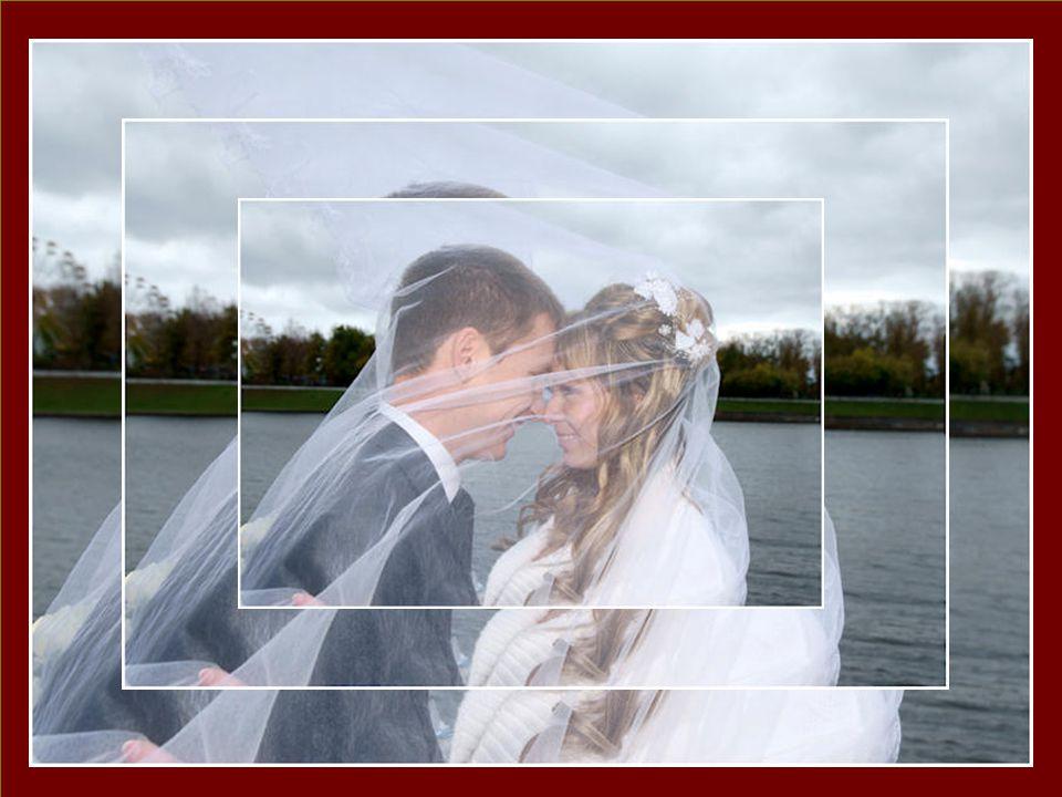 « En amour, tel mot, dit tout bas, est un mystérieux baiser de l âme à l âme. » Victor Hugo