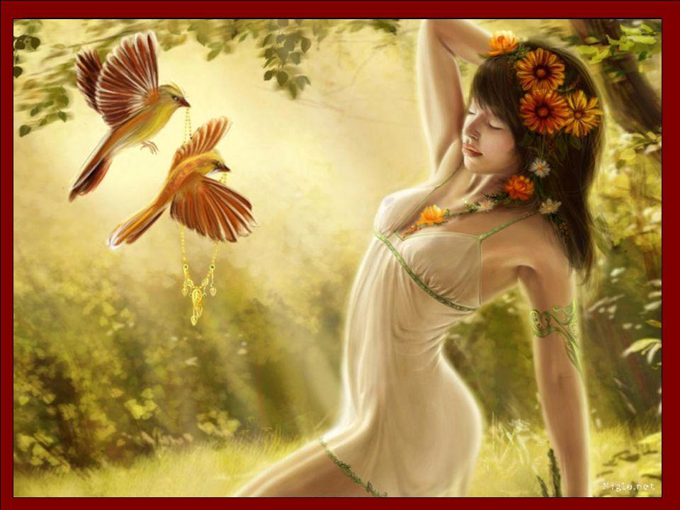 « Sans l âme, le corps n aurait pas de sentiment; et sans le corps, l âme n aurait pas de sensations.
