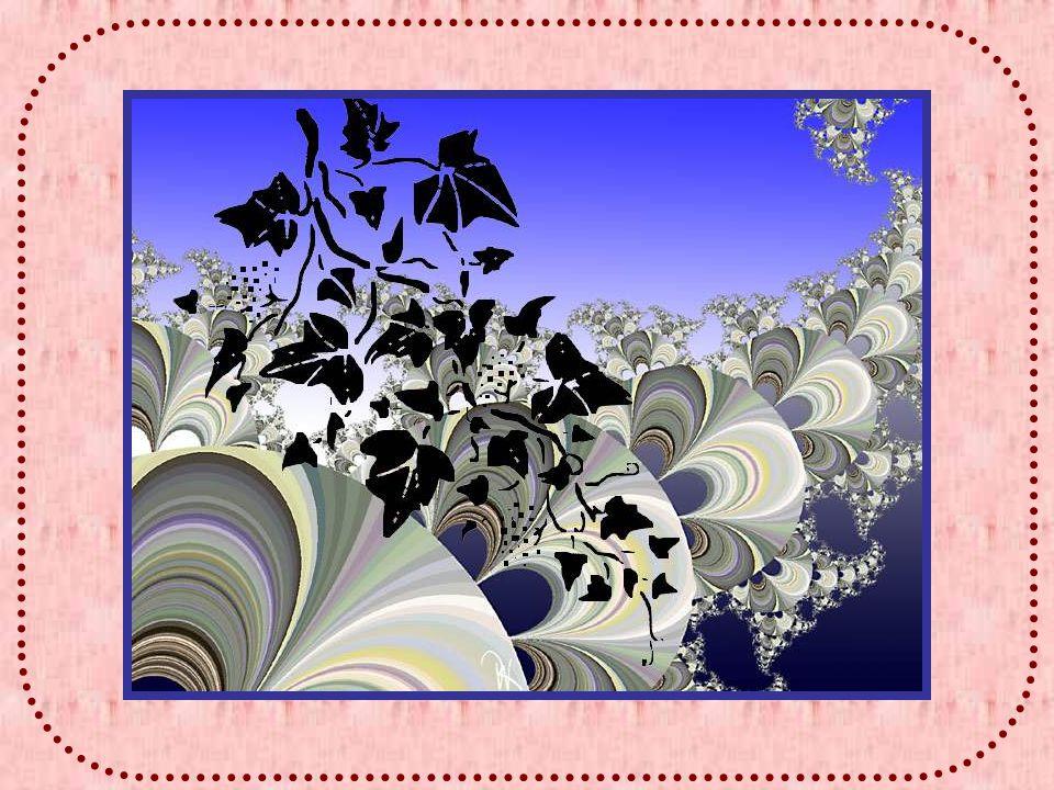 La folie Impitoyable avance de jour en jour Guidée Par ceux qui se prétendent représentants du ciel La douleur obsédante sest installée Dans leur corps, leur vie de chaque seconde, Vidant de leur sens Des mots simples comme amour, sourire, demain, Donnant à ces femmes Lenvie dun sommeil éternel La route est longue jusquà la mort