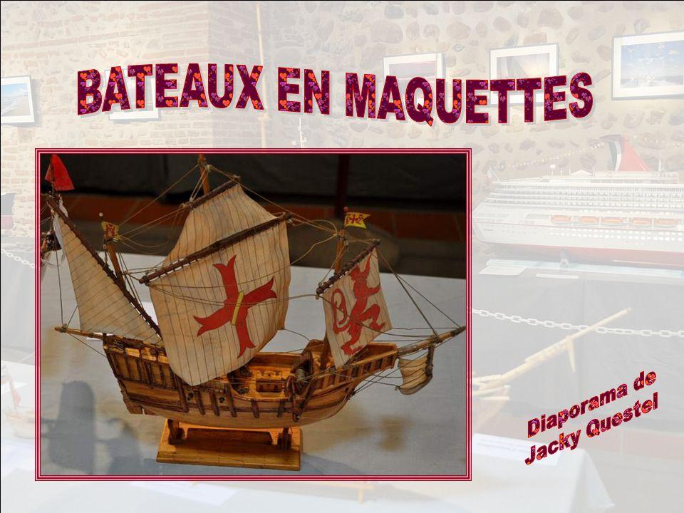 La barque catalane ou « catalane » (2° moitié du XIX°) est un bateau utilisé pour la pêche ou le commerce en Méditerranée occidentale.