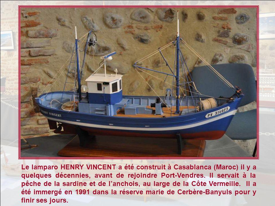 LE REQUIN Ce Chebec a été construit en 1750-51 à Toulon.