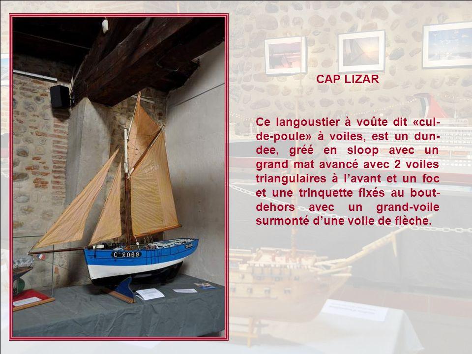 LE MAXIME est un canot de passager propulsé à la vapeur vive, chauffé au charbon, pour les rades et les grands fleuves du Nord de lEurope. Cétaient de