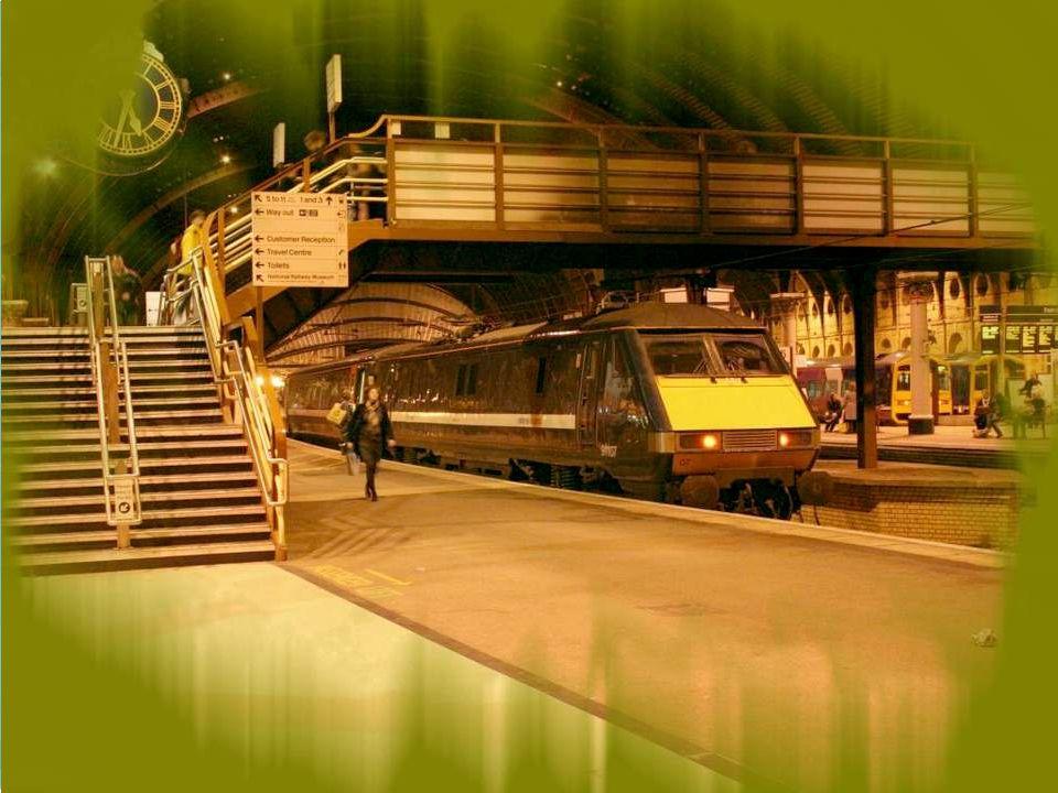 Photos trouvées sur Internet Texte de Jacky Musique : la Raya blue Train, de Michel Cambou dont le site vous réserve des merveilles .
