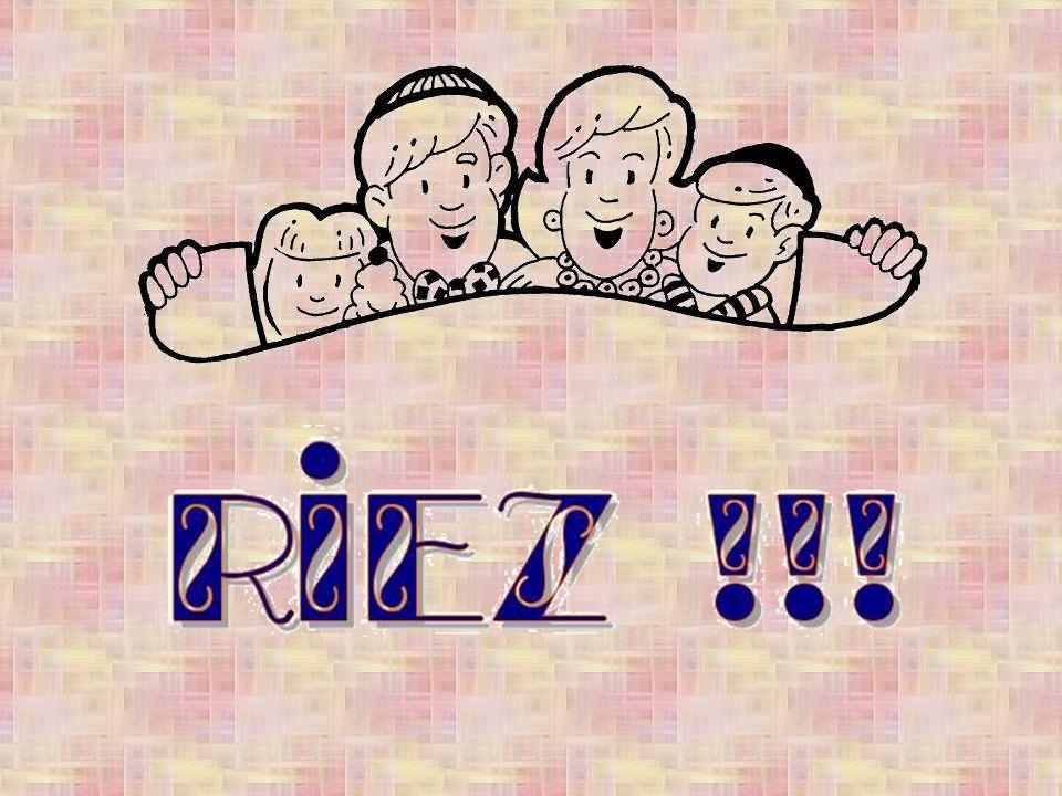RIEZ, RIEZ, RIEZ !!!!