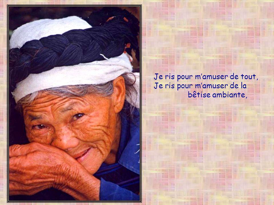 Texte : Aurélie Connoir Photographies de M.