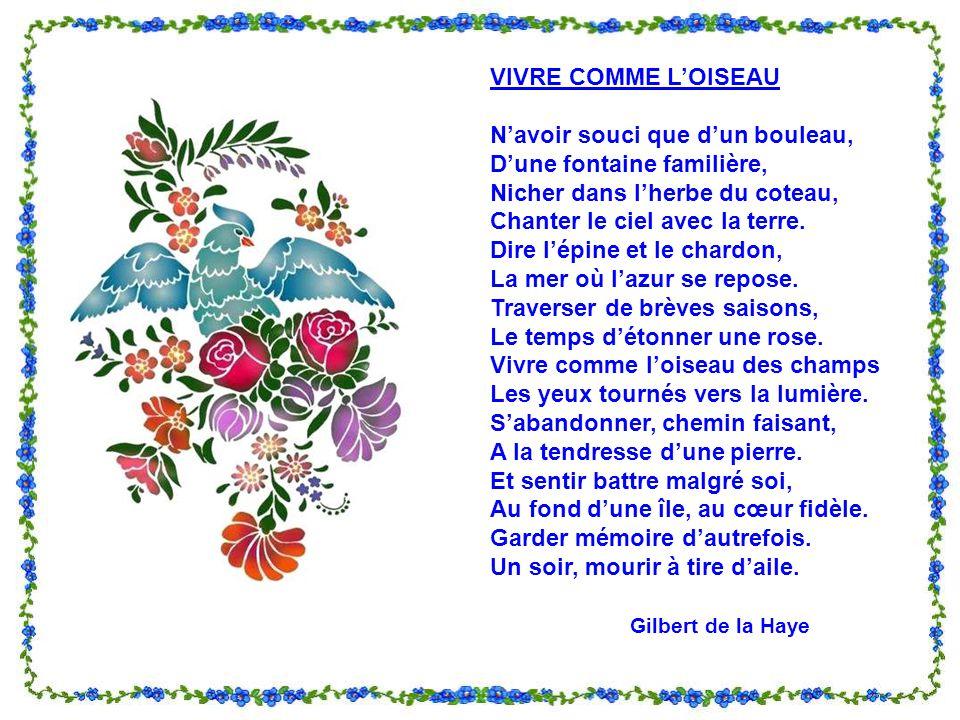 SOURIS BLANCHE ET SOURIS BLEUE Jai croisé dimanche Tout près de Saint-Leu Une souris blanche Portant un sac bleu.