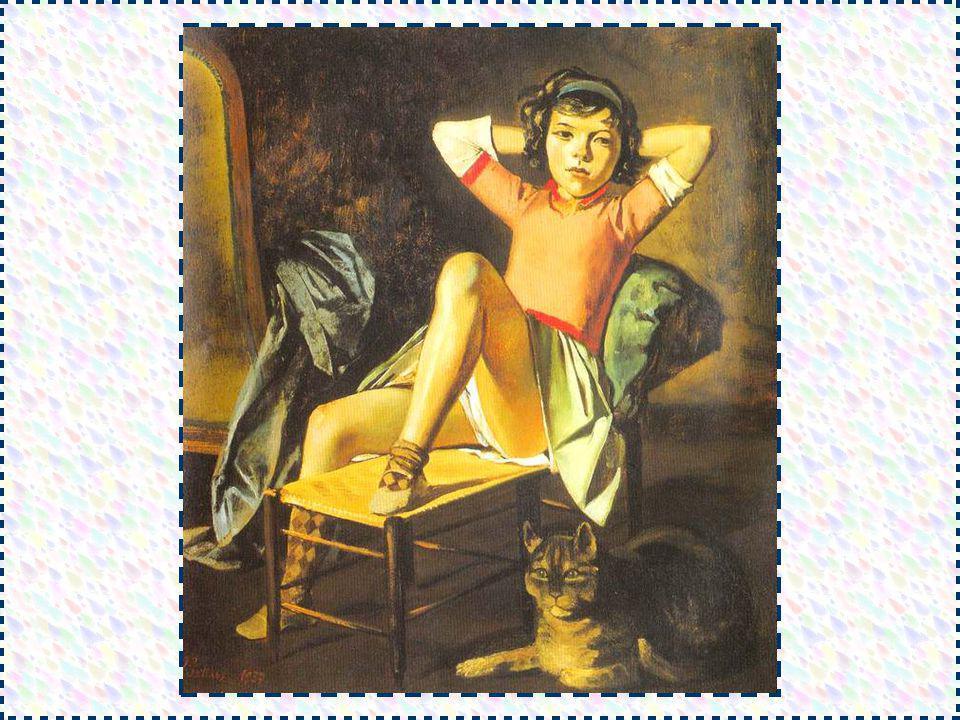 Bellini Giovanni – Vénus au miroir Personnellement, je naime pas beaucoup les visages de Bellini. On dirait des bellâtres plutôt que de jolies femmes,