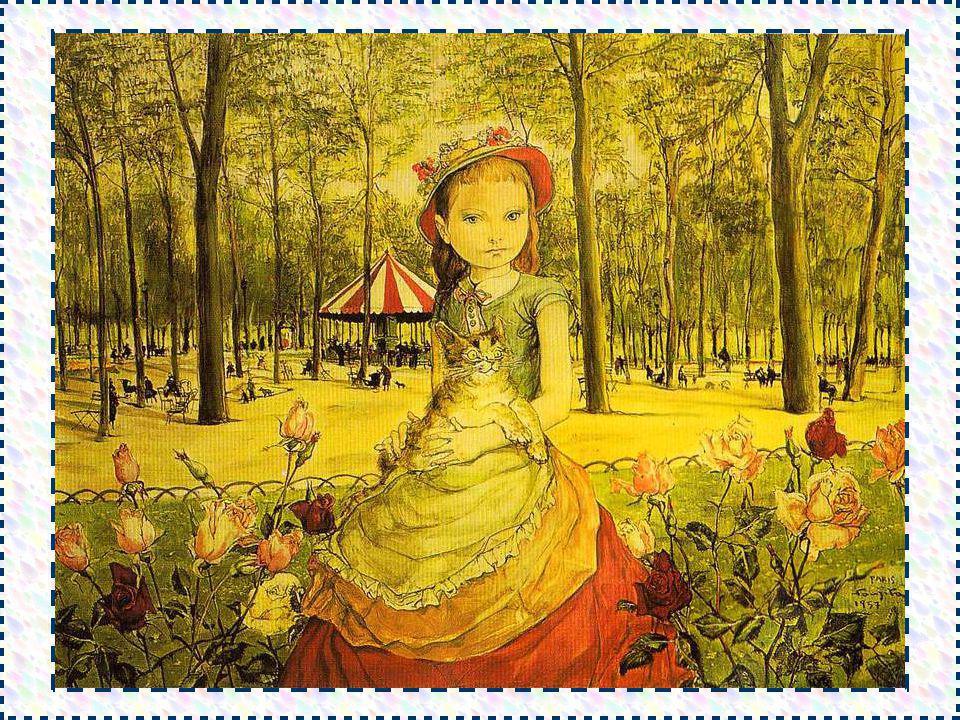 Vigée-Lebrun Elisabeth – Autoportrait Cet autoportrait, présenté sur un fond neutre, est animé par les traits radieux de lartiste, et le rouge somptue