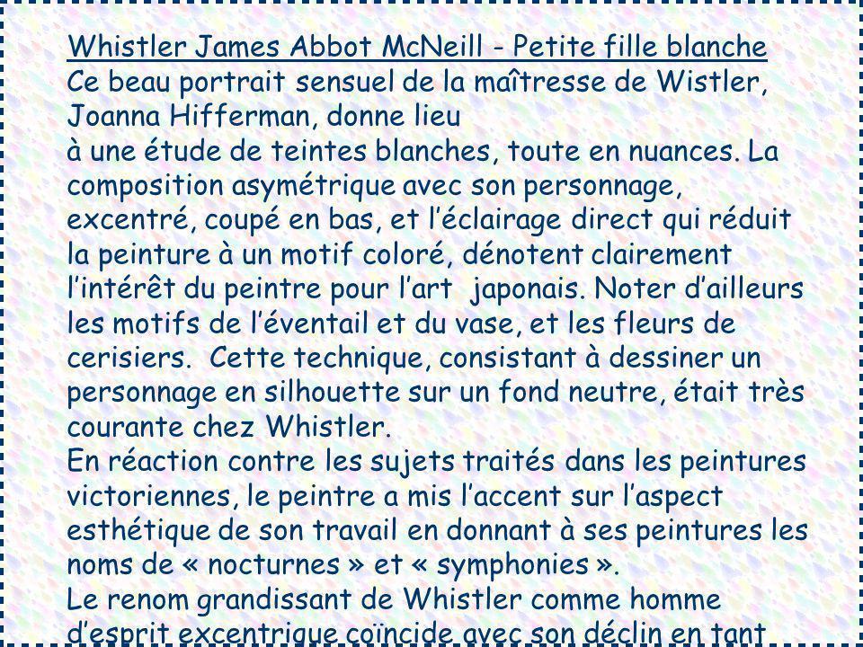 Delaunay Robert – Hommage à Blériot Dans cette composition apparemment abstraite, le tourbillonnement des spirales et des disques forme un motif daspect lyrique.