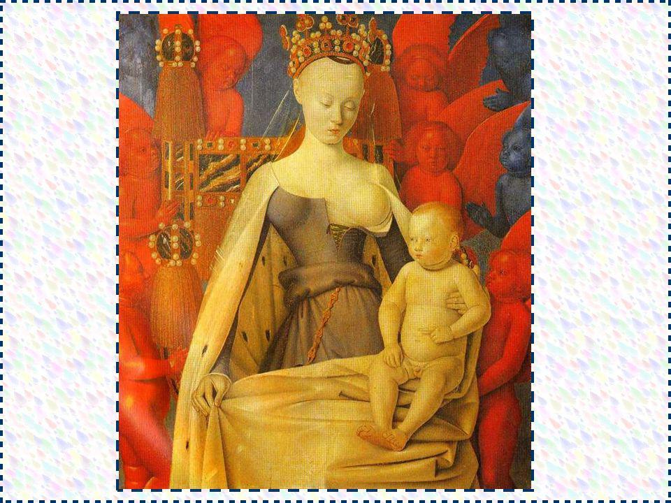 Whistler James Abbot McNeill - Petite fille blanche Ce beau portrait sensuel de la maîtresse de Wistler, Joanna Hifferman, donne lieu à une étude de t