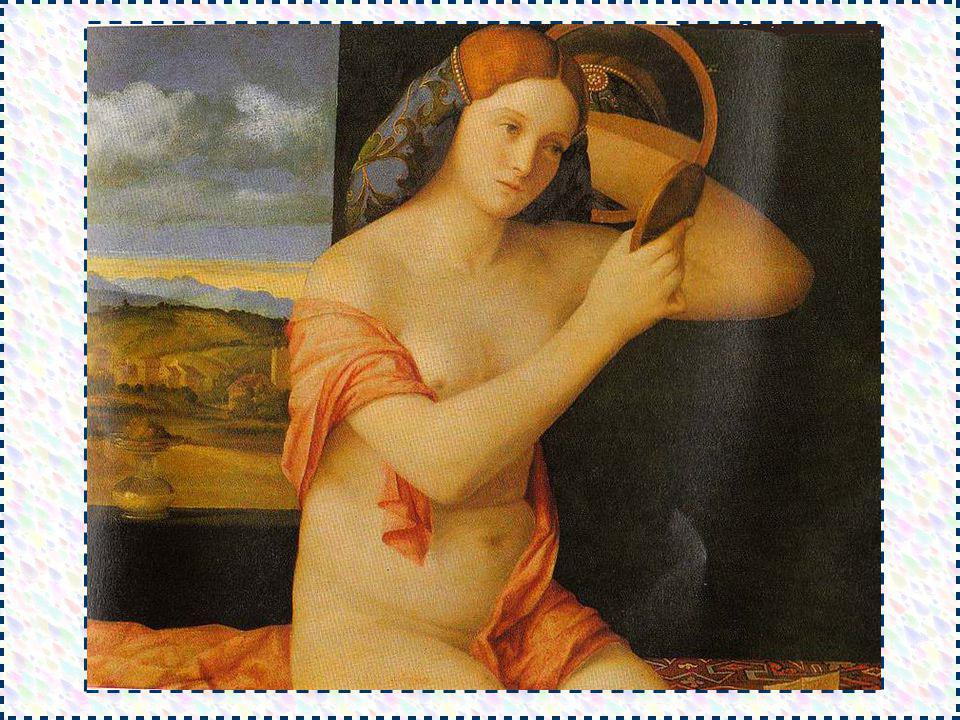 Polke Sigmar – Trois filles Cest par féminisme que jai choisi cette œuvre ! Trois stripteaseuses aux talons aiguille fétichistes écrasent un homme don
