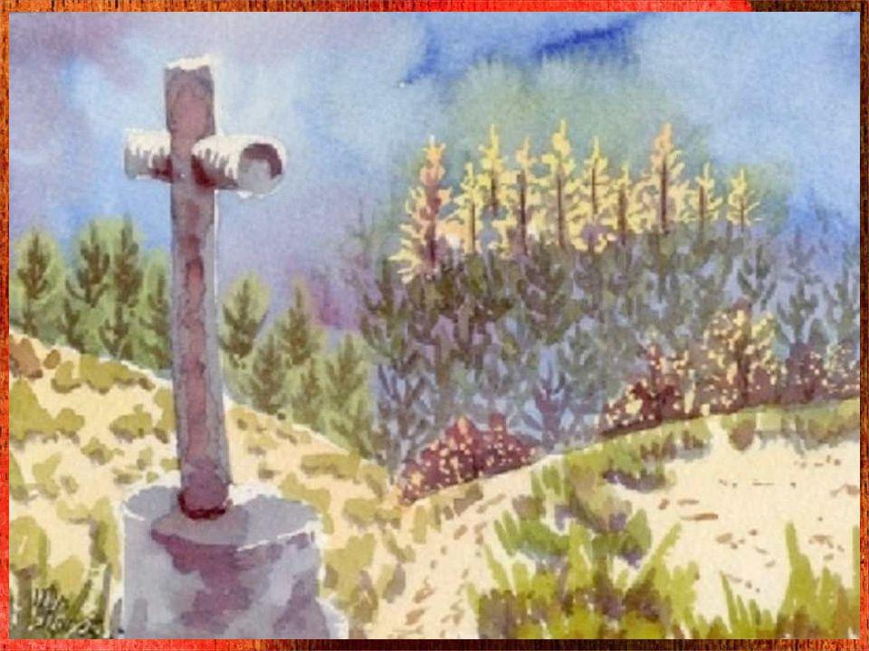 Son deuxième défaut, c est que Jésus ne connaît pas le calcul : une brebis égale 99 brebis.