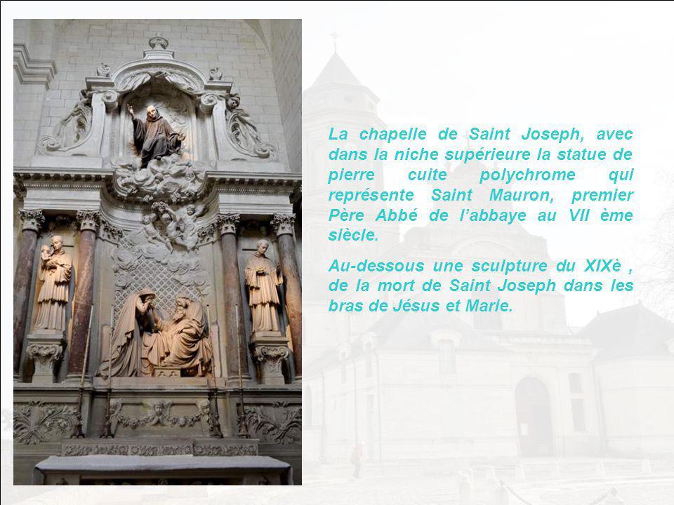 Ces documents datent de la période où les prêtres devaient renoncer à obéir au Pape et prêter allégeance au nouveau gouvernement. Les prêtres réfracta