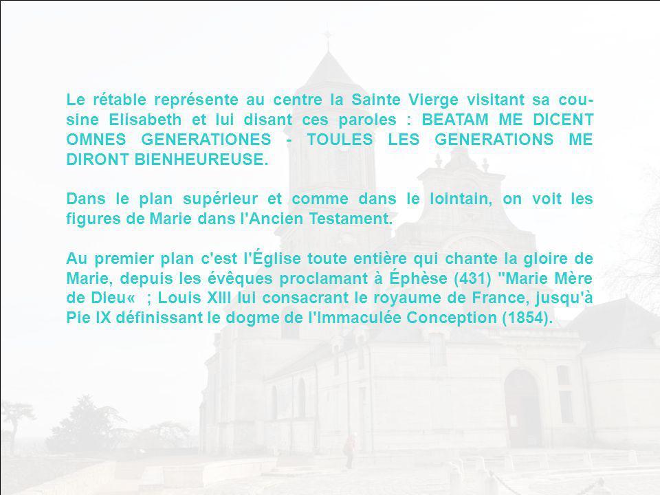 Photos : Yvonne Texte : Jacky Documents trouvés sur place (sauf pour es Boules de Sable !!.
