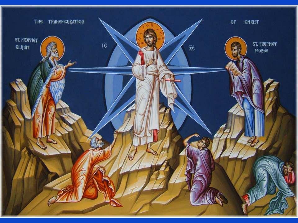 Aujourd'hui, rayonnant de puissance, Jésus, Tu soulèves la joie de tes amis Comblés d'espérance.