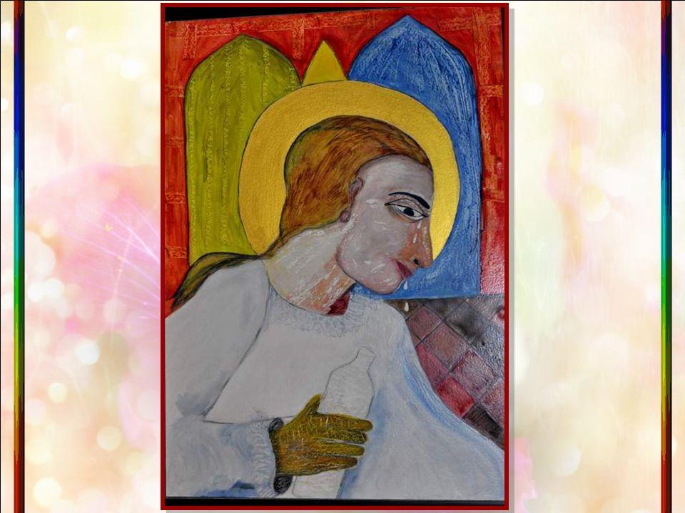 Saint Expédit Saint Expédit aurait été un commandant romain dArménie converti au christianisme et décapité pour cette raison par lempereur byzantin Di