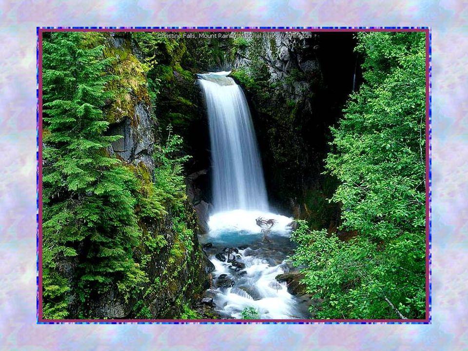 Nous allons cependant nous arrêter un peu Sur les sept dons de lEsprit, tels que lÉglise Les présente à notre méditation.