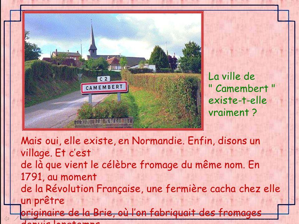 Doù vient la clémentine ? La clémentine est née à 1902, en Algérie. Elle doit son nom au Père Clément, un moine agronome, qui croisa une mandarine ave