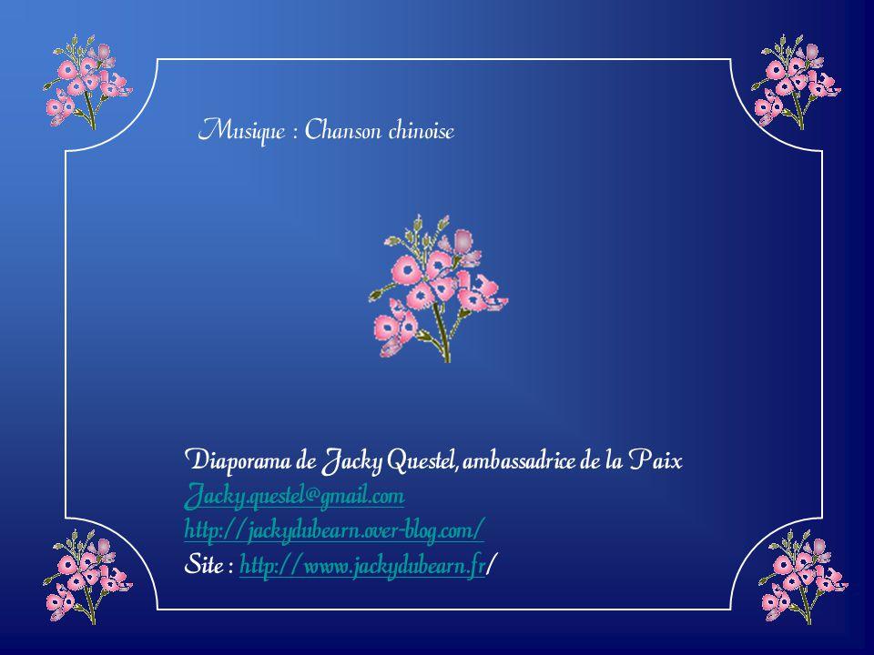 Le cri des hirondelles Hirondelles du crépuscule qui volez sur un ciel de fleurs, un ciel couleur de renoncule et couleur de pois de senteur… Vous qui