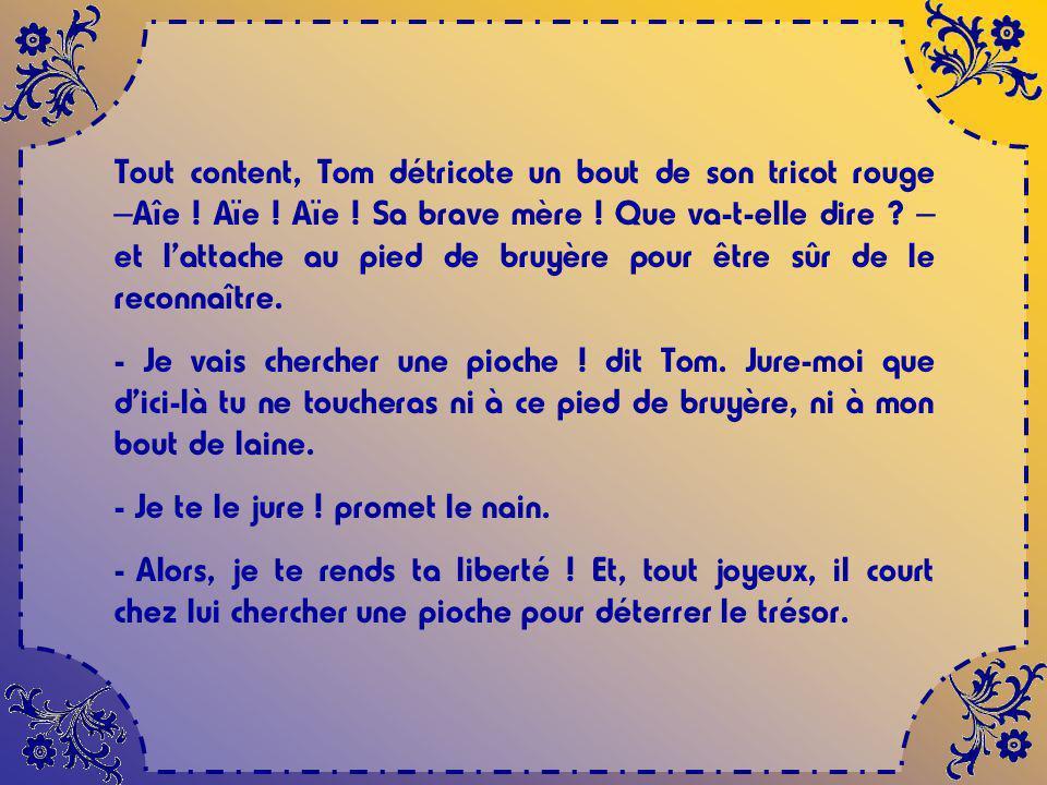 Textes et dessins de la merveilleuse collection Mille et une histoires Musique : Debussy – Clair de lune Diaporama de Jacky Questel, ambassadrice de la Paix Jacky.questel@gmail.com http://jackydubearn.over-blog.com/ Site : http://www.jackydubearn.fr/http://www.jackydubearn.fr