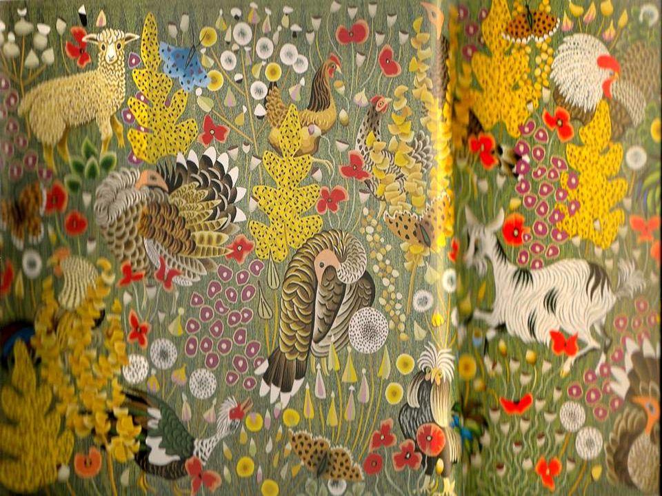 LE CHAT NOIR Tapisserie, atelier Tabard Aubusson, 1969, 248x132 On part donc un peu à laventure, destination inconnue, et si lon ne trouve toujours pa