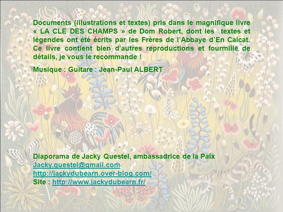 LA COUR DU CHAT Tapisserie, atelier Goubely Aubusson, 1987, 150x200 Cette tapisserie a été crée pour le collège de Dourgne, la commune où se trouve le