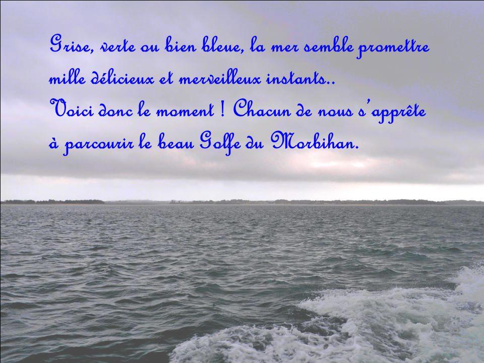 Photos : Yvonne Texte : Jacky Bruitage : mer et oiseaux Diaporama de Jacky Questel, ambassadrice de la Paix Jacky.questel@gmail.com http://jackydubearn.over-blog.com/ http://www.jackydubearn.fr/