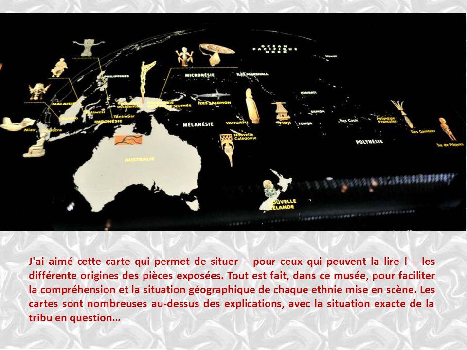Usage : Les batik de Lasem puisent leur inspiration des chintzs produits sur les côtes de Coromandel dans le sud-est de l'Inde. Les ateliers de Coroma