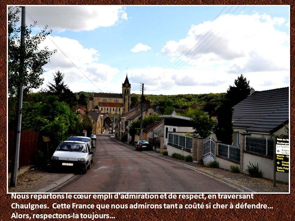 - 3 ème Compagnie : Duprillot , commandée par Pierre Tachon, adjoint Chéri Un grand nombre de maquisards vient de la région de Fourchambault, Vau- zelles, Guérigny.