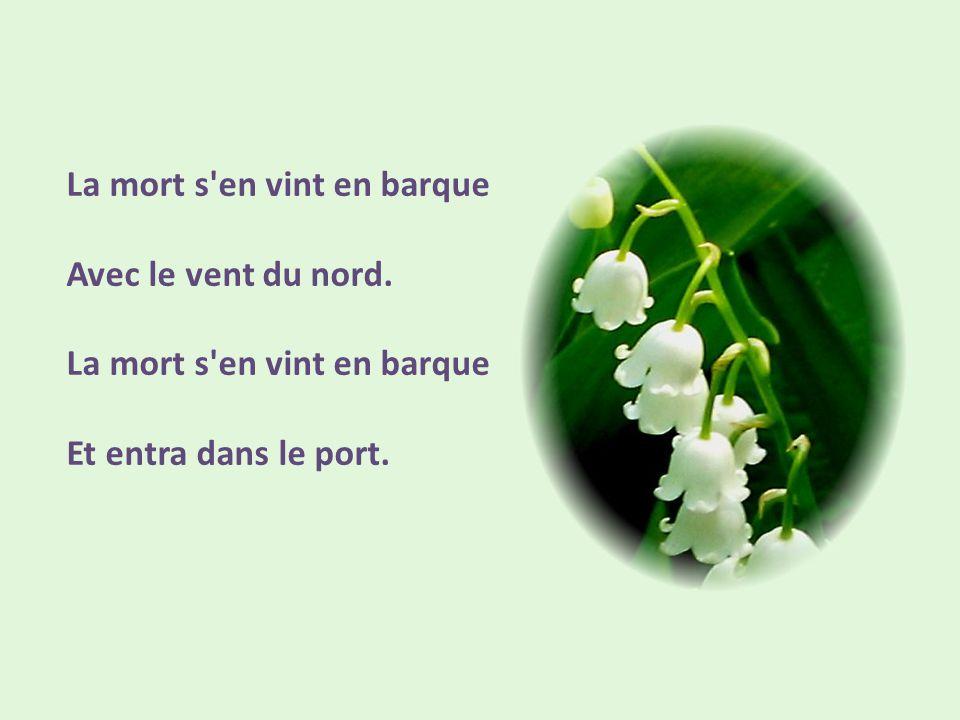 Poème de Maurice Carême La plupart des photos mont été offertes par Florian Bernard.