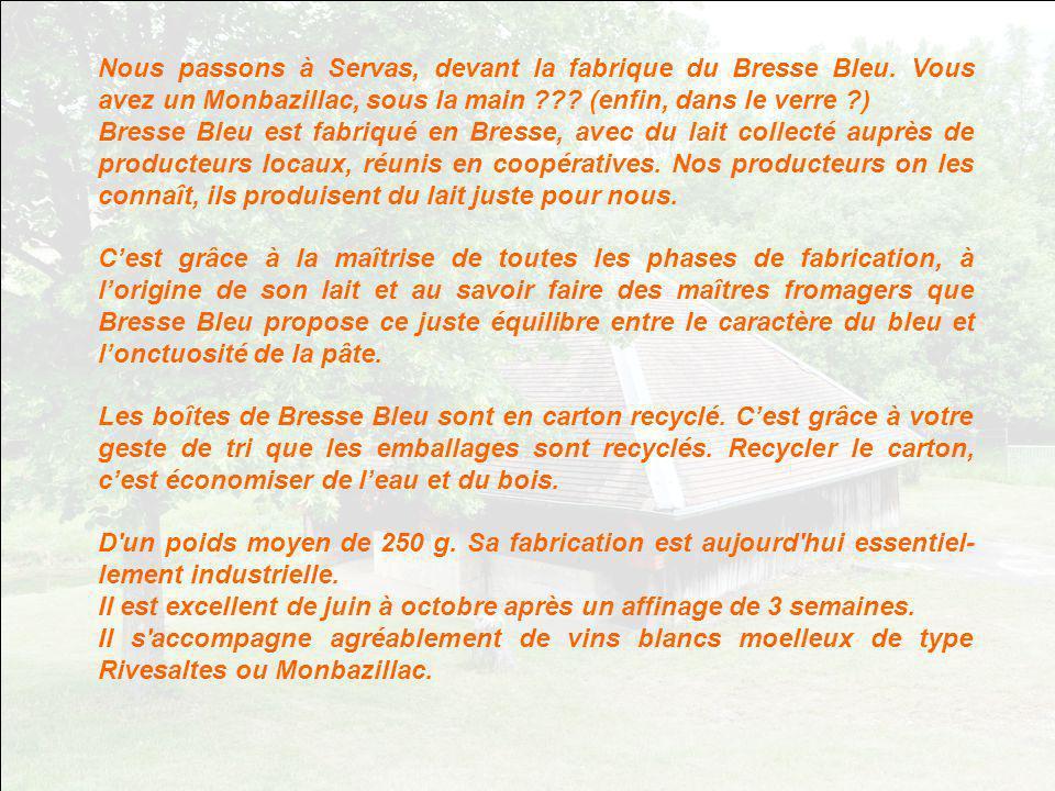 Voici Sochaux, notre but pour aujourdhui.