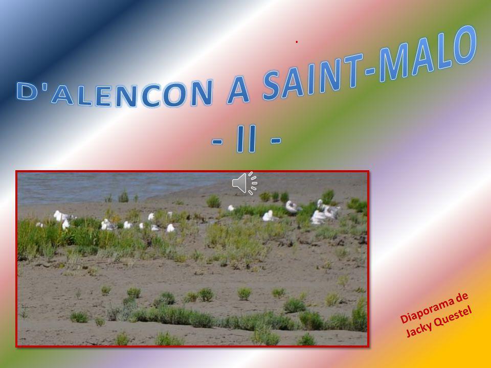 Diaporama de Jacky Questel, ambassadrice de la Paix Jacky.questel@gmail.com http://jackydubearn.over-blog.com/ http://www.jackydubearn.fr/ Photos : Yvonne Texte : Jacky Musique : Roprive et Lamproye – Cimarrosa, Larguetto