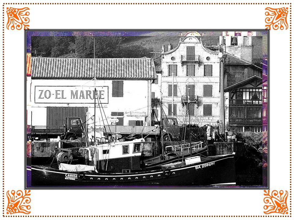 Saint-Malo Mes amis québécois connaissent tous Saint-Malo, ville doù partit Jacques Cartier pour explorer le Québec et remonter dans le golfe du Saint
