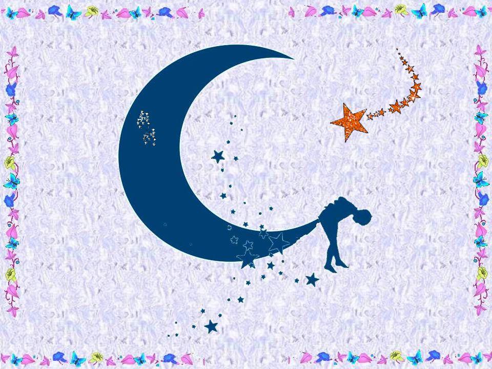 Rémy, un petit garçon très gentil, atterrit un beau matin en pyjama sur la lune.