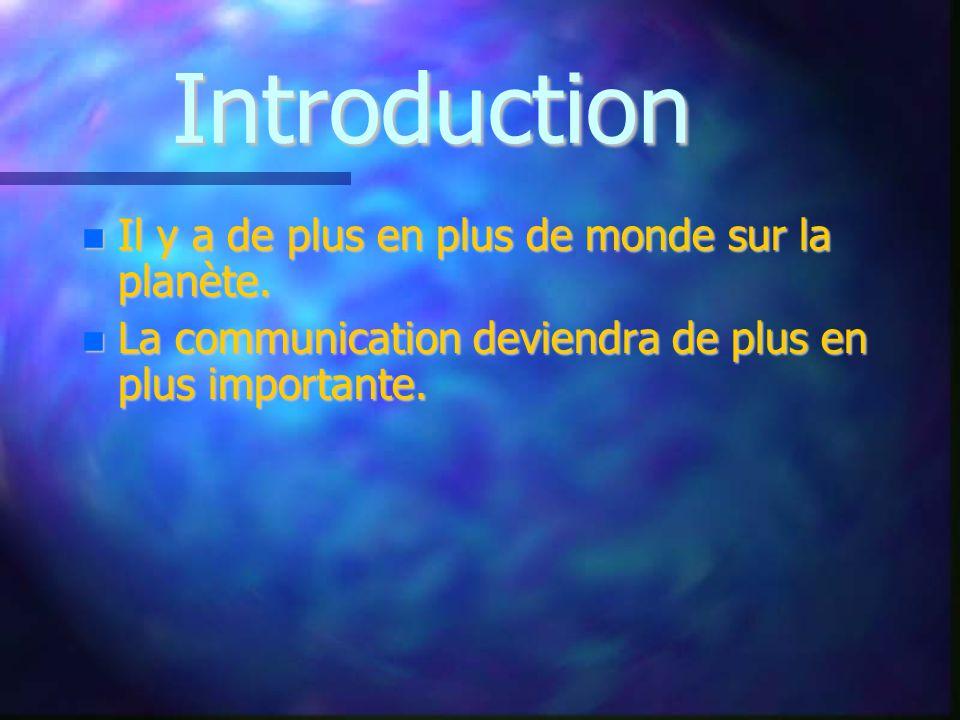 2e sec Une récapitulation du programme de msi 1 Une récapitulation du programme de msi 1 Lélève effectuera des images de 360 degrés.