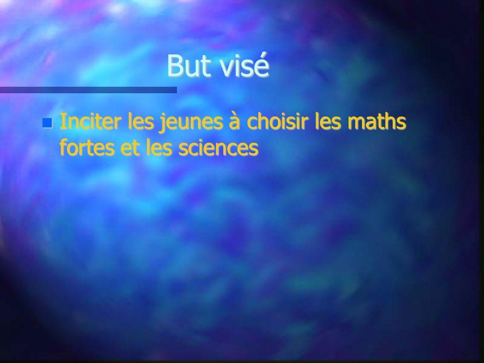 www.csbe.qc.ca/veilleux www.csbe.qc.ca/veilleux Cliquez sur Cliquez sur concentration math sciences informatique concentration math sciences informatique Site Web