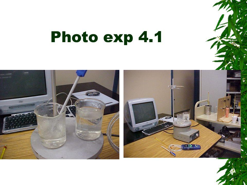 Photo exp 4.1