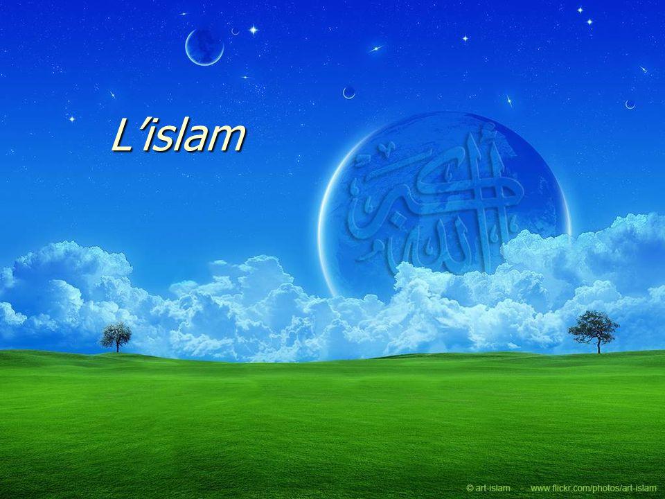 Lislam