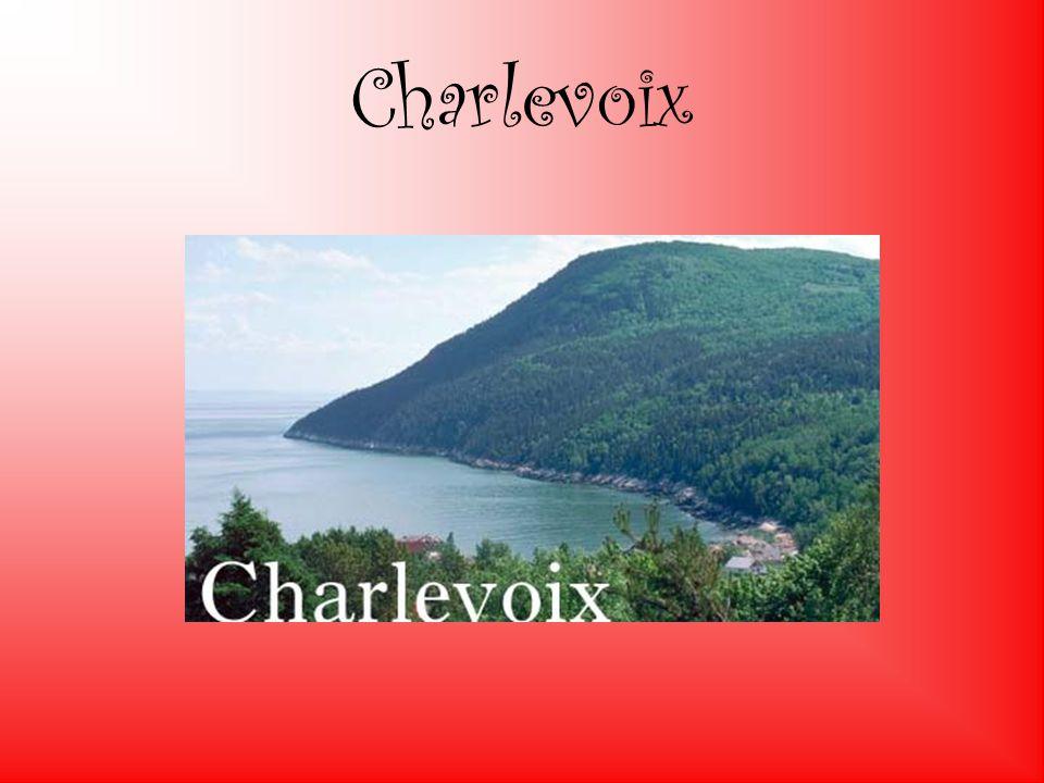 Croisière aux baleines Embarquez avec Croisières Charlevoix à Saint-Siméon et profitez pleinement de votre temps pour observer les baleines et le grandiose paysage de montagnes et de caps de Charlevoix.