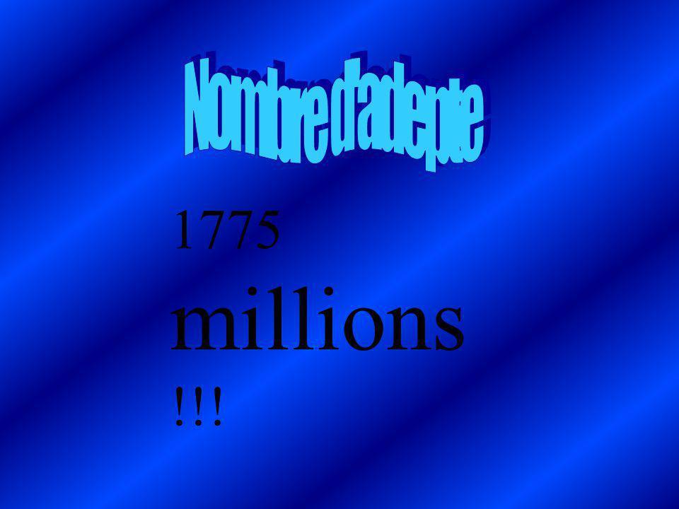 1775 millions !!!